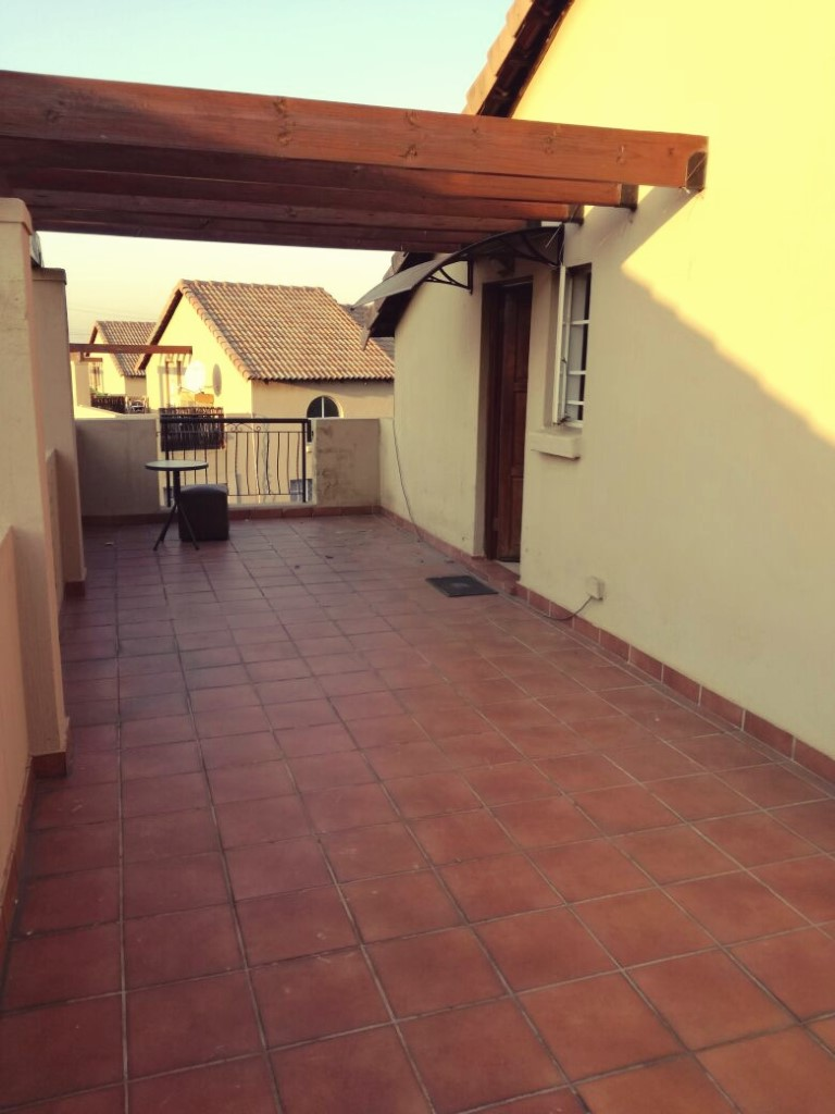 2 Bedroom Apartment for sale in Castleview ENT0064077 : photo#9