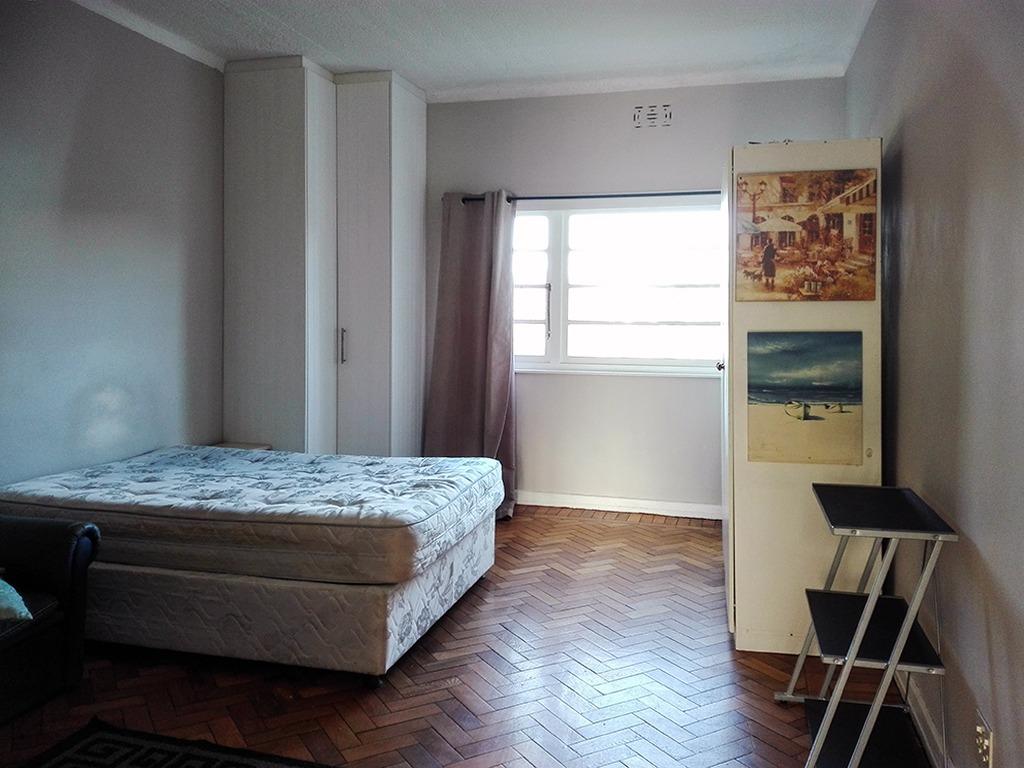 1 Bedroom Apartment pending sale in Rosebank ENT0091703 : photo#1