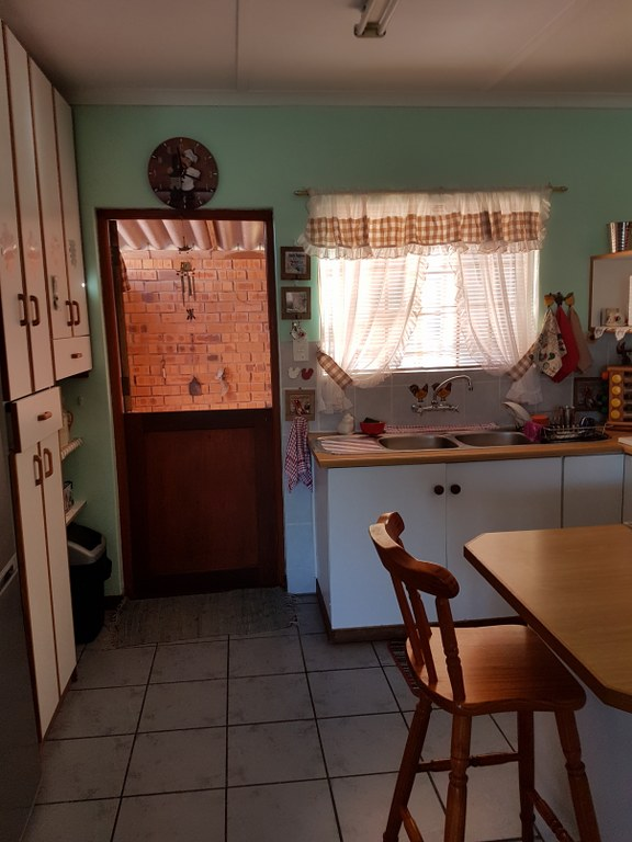 3 Bedroom House for sale in Franskraal ENT0028247 : photo#17