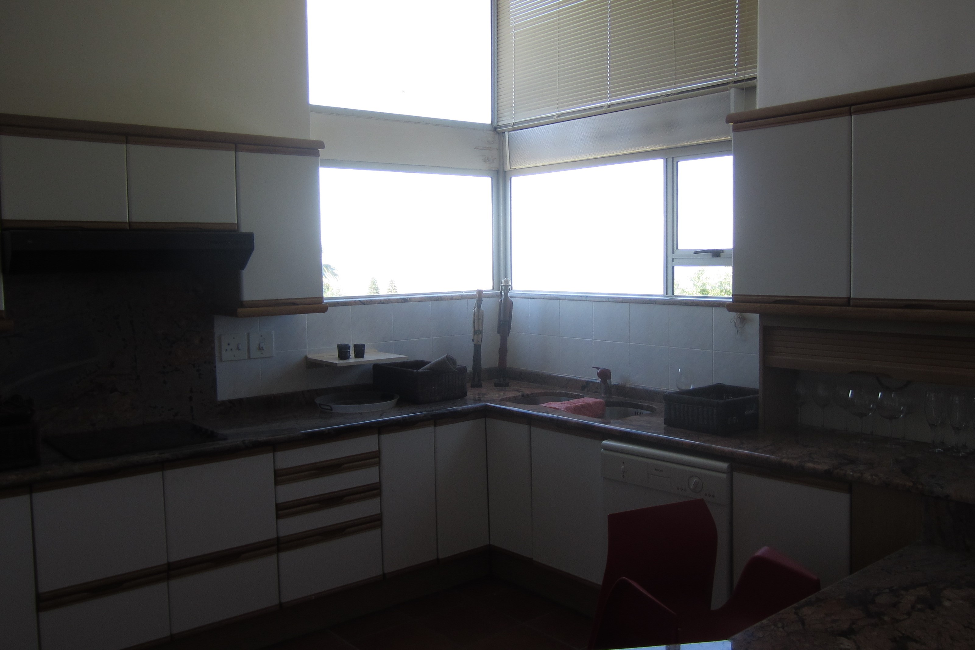 3 Bedroom House for sale in Monte Sereno ENT0015864 : photo#6