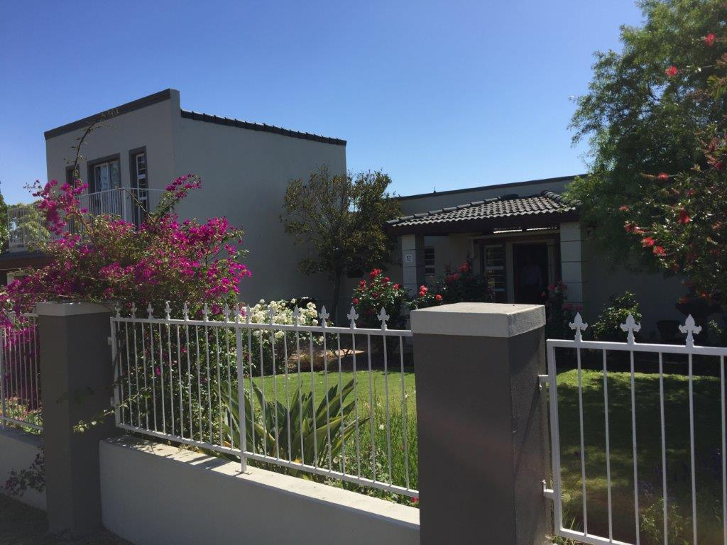4 BedroomHouse For Sale In Wellway Park East