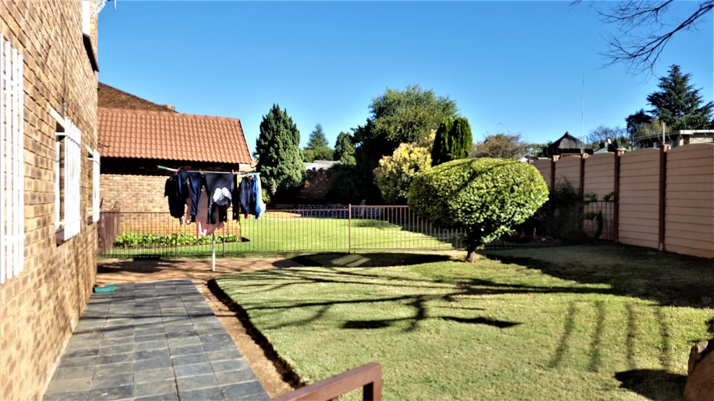 3 Bedroom House for sale in Mulbarton ENT0030981 : photo#3