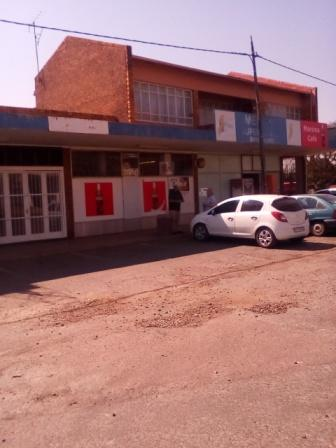 Commercial For Sale In Brenthurst Ext 1