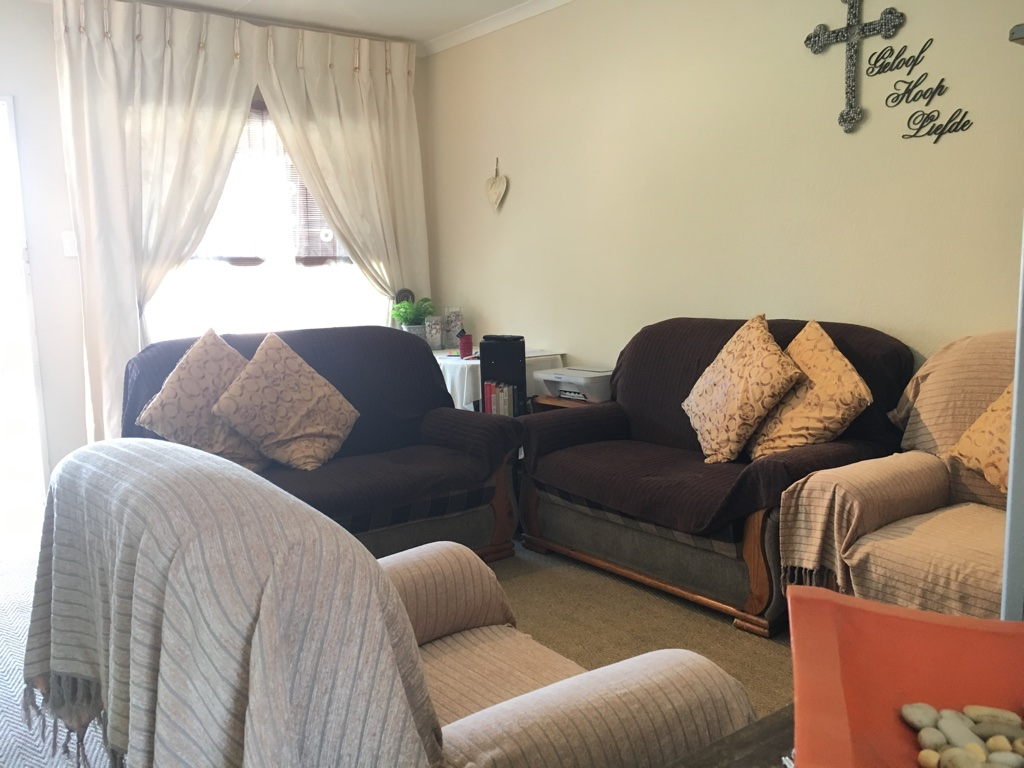 2 Bedroom Apartment for sale in Krugersdorp North ENT0061495 : photo#4