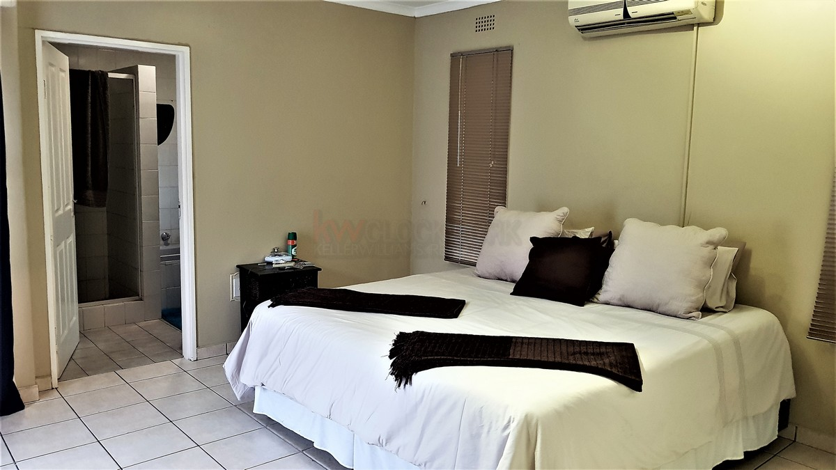 5 Bedroom House for sale in Randhart ENT0084983 : photo#14