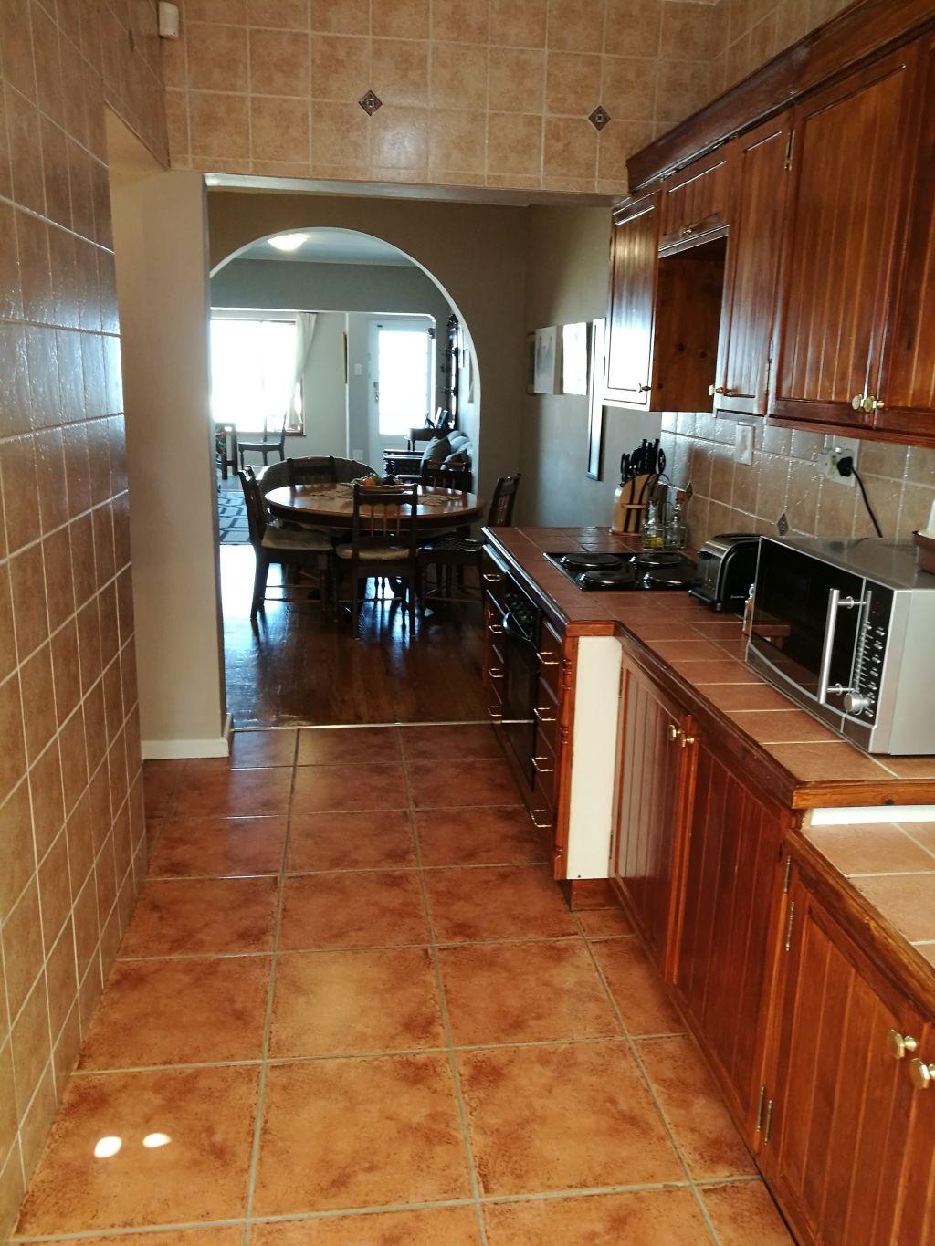 4 Bedroom House for sale in University Estate ENT0082008 : photo#10
