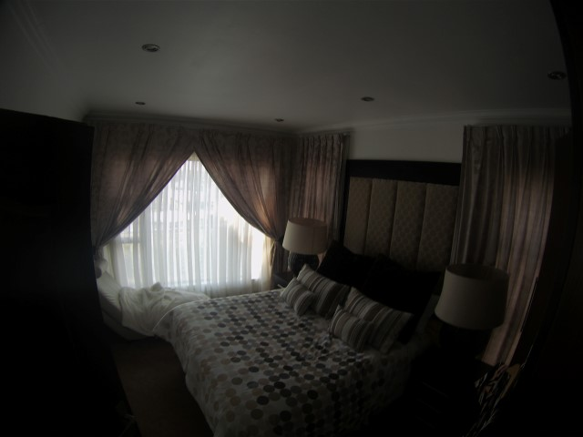 3 Bedroom Townhouse for sale in Bassonia ENT0067326 : photo#6