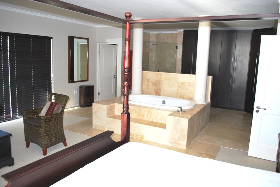4 Bedroom House for sale in De Kelders ENT0016708 : photo#10