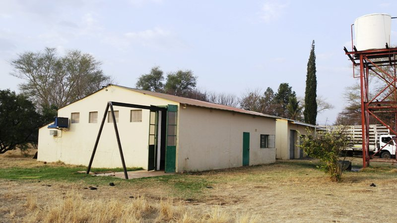 Farm for sale in Vaalwater ENT0001857 : photo#13