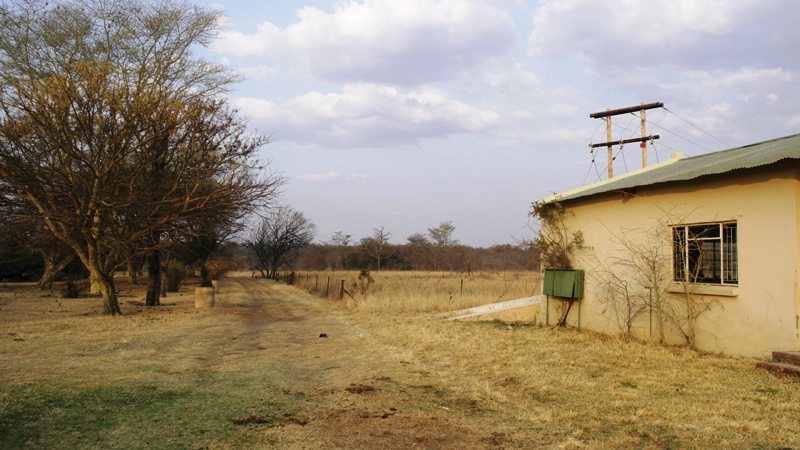 Farm for sale in Vaalwater ENT0001857 : photo#14