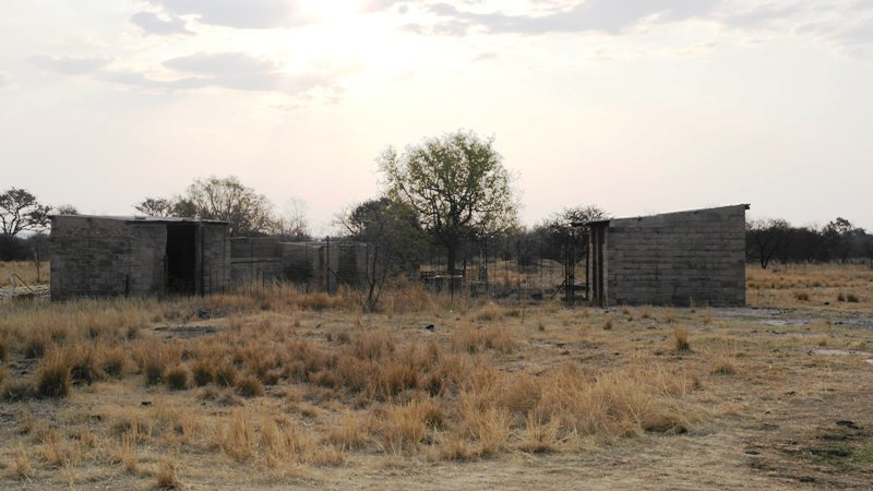 Farm for sale in Vaalwater ENT0001857 : photo#15