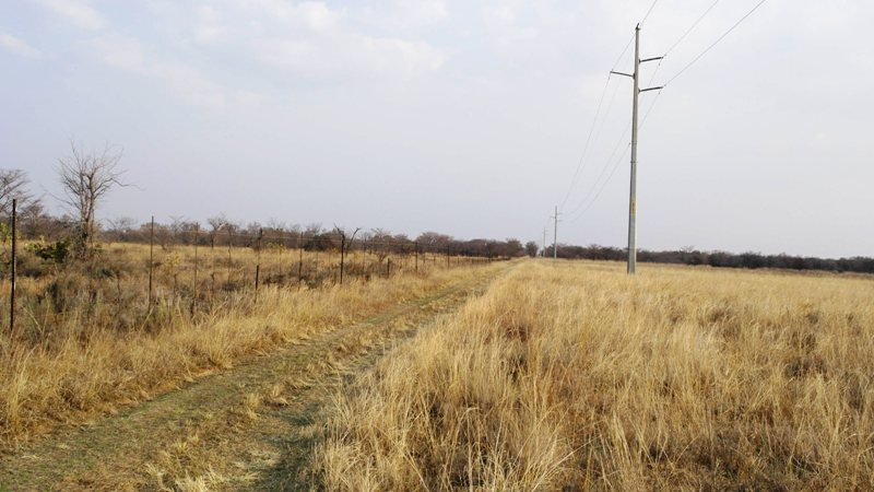 Farm for sale in Vaalwater ENT0001857 : photo#17
