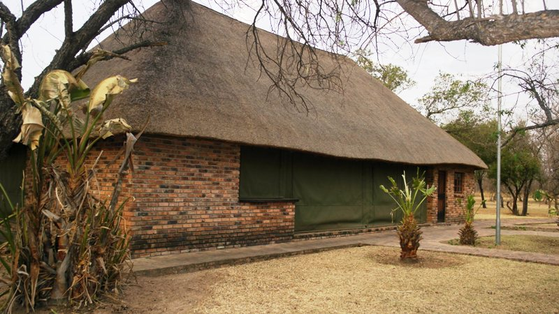 Farm for sale in Vaalwater ENT0001857 : photo#1