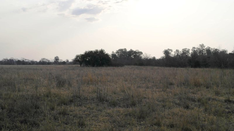 Farm for sale in Vaalwater ENT0001857 : photo#25