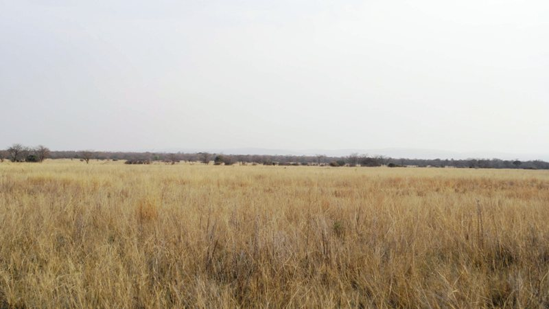 Farm for sale in Vaalwater ENT0001857 : photo#26