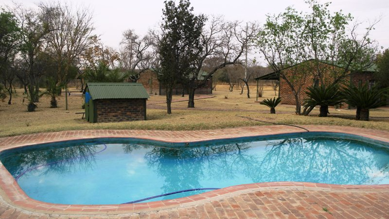 Farm for sale in Vaalwater ENT0001857 : photo#2