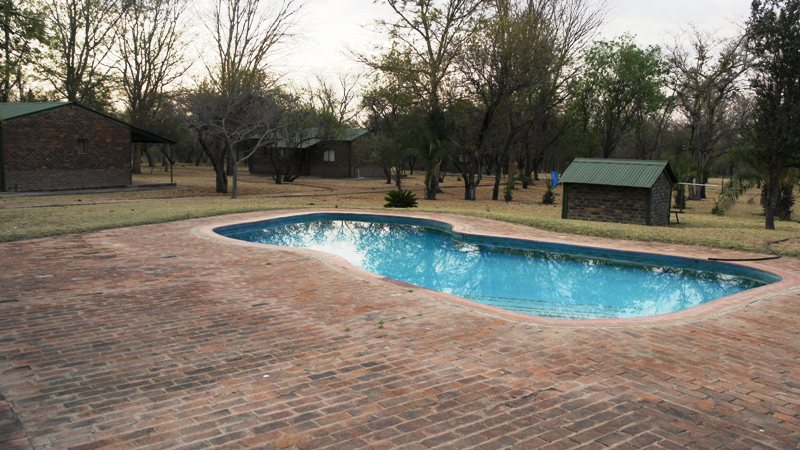 Farm for sale in Vaalwater ENT0001857 : photo#3