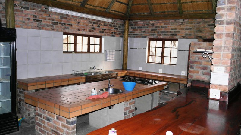 Farm for sale in Vaalwater ENT0001857 : photo#5