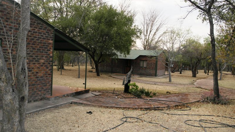 Farm for sale in Vaalwater ENT0001857 : photo#7