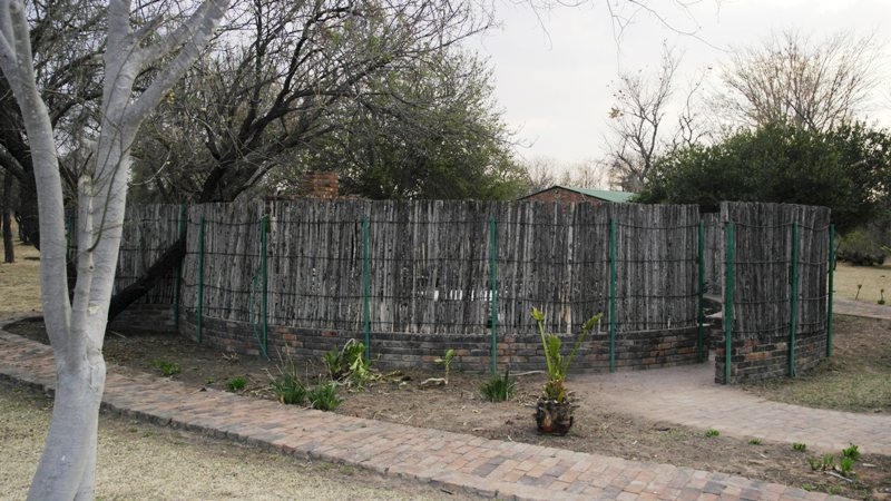 Farm for sale in Vaalwater ENT0001857 : photo#8