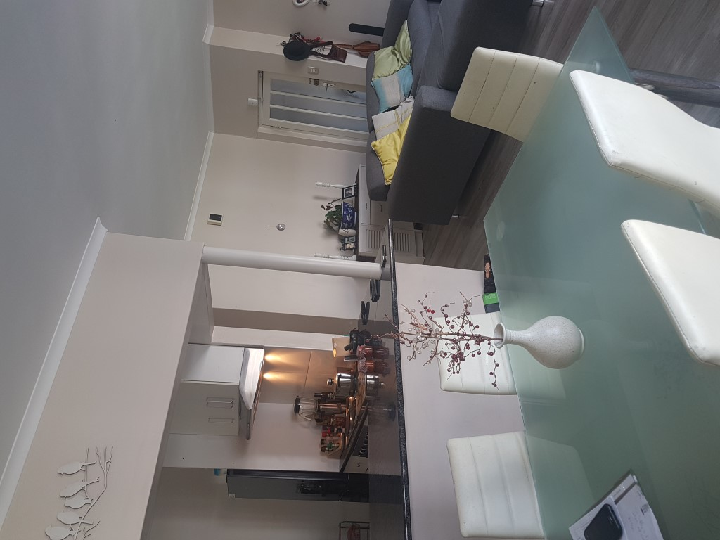 3 Bedroom House for sale in Ottery ENT0016594 : photo#6