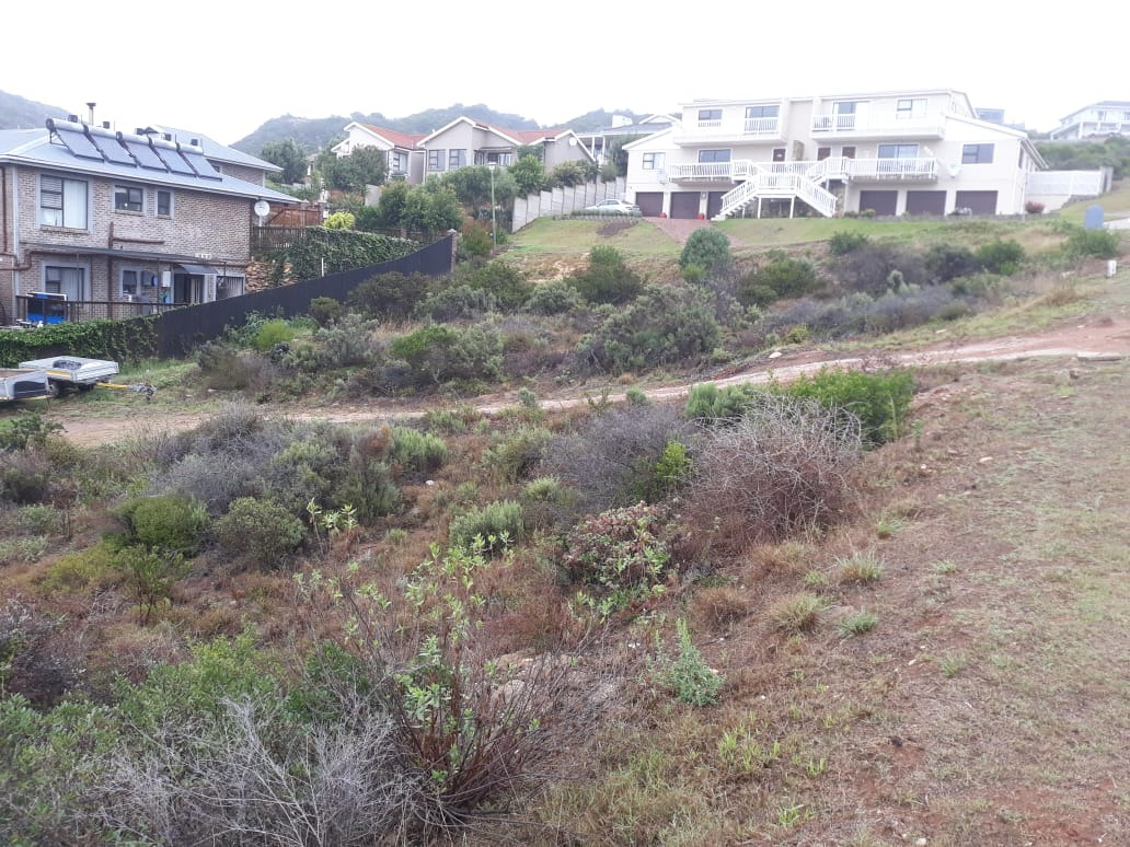Vacant Land / Plot for Sale in Island View