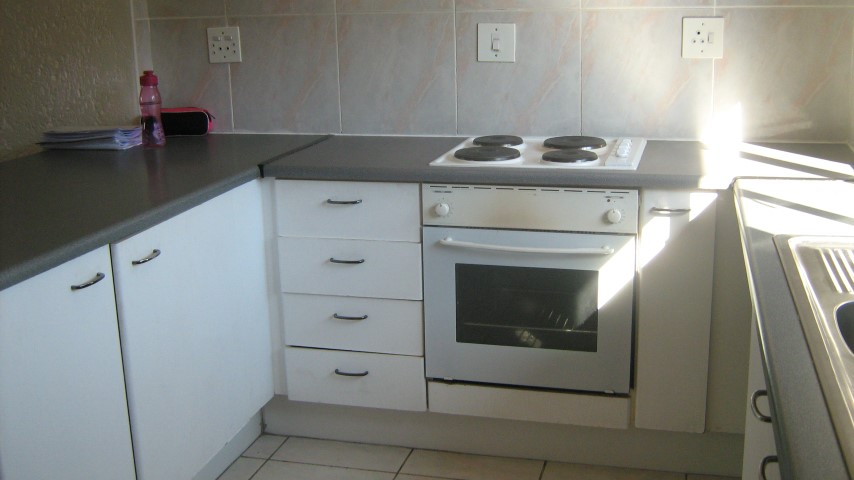 2 Bedroom Townhouse for sale in Mulbarton ENT0032666 : photo#3