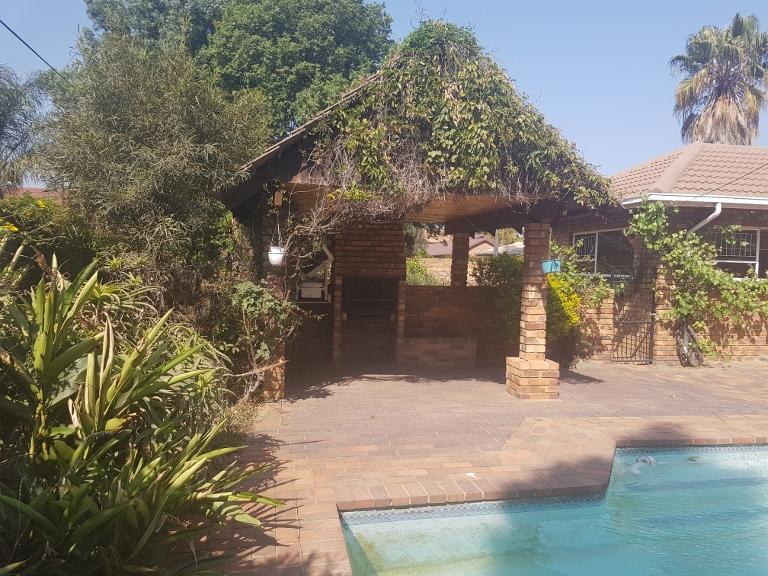 3 Bedroom House for sale in Sunward Park ENT0066969 : photo#33
