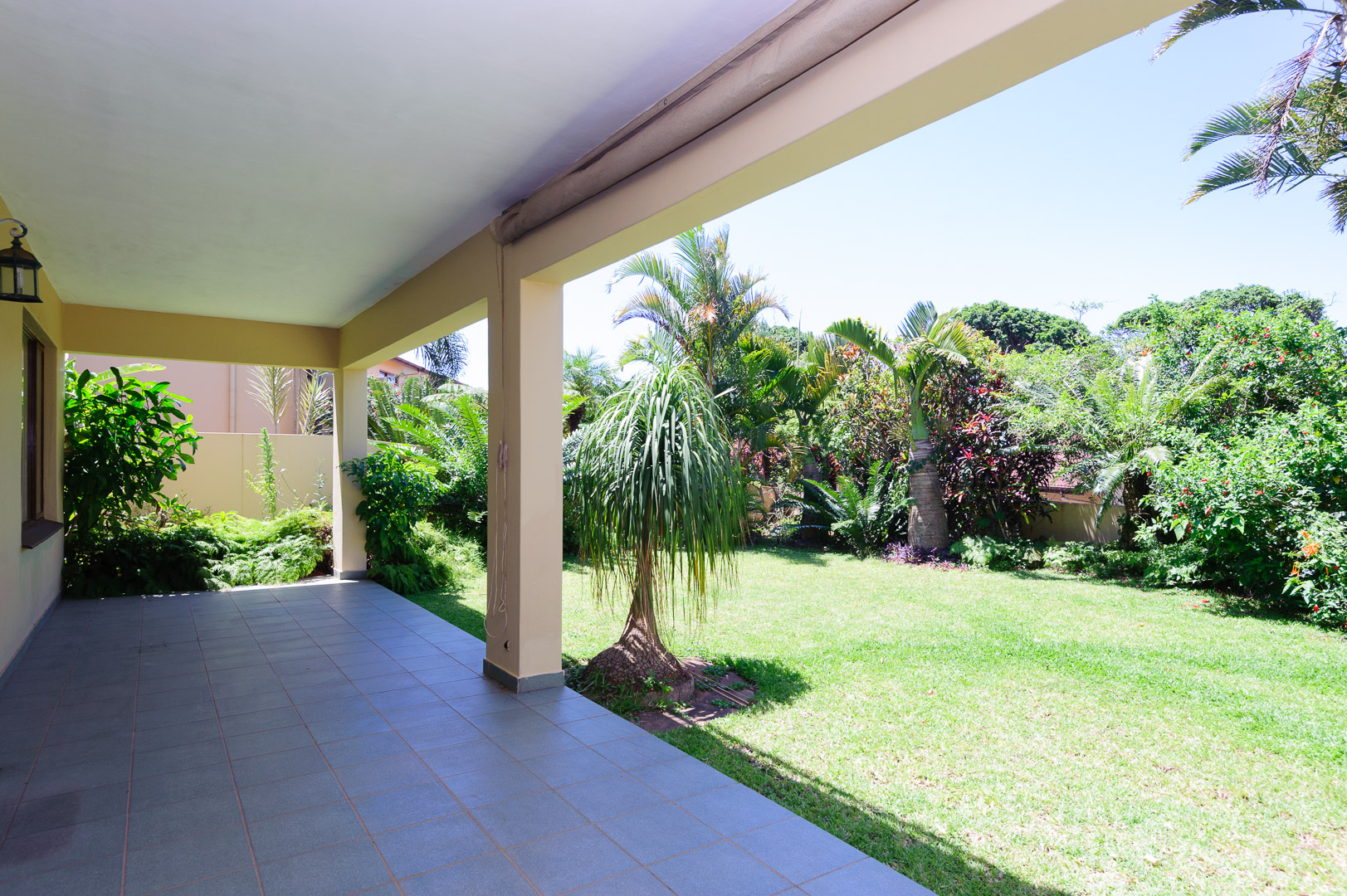 3 Bedroom Townhouse for sale in Ballito ENT0080433 : photo#10