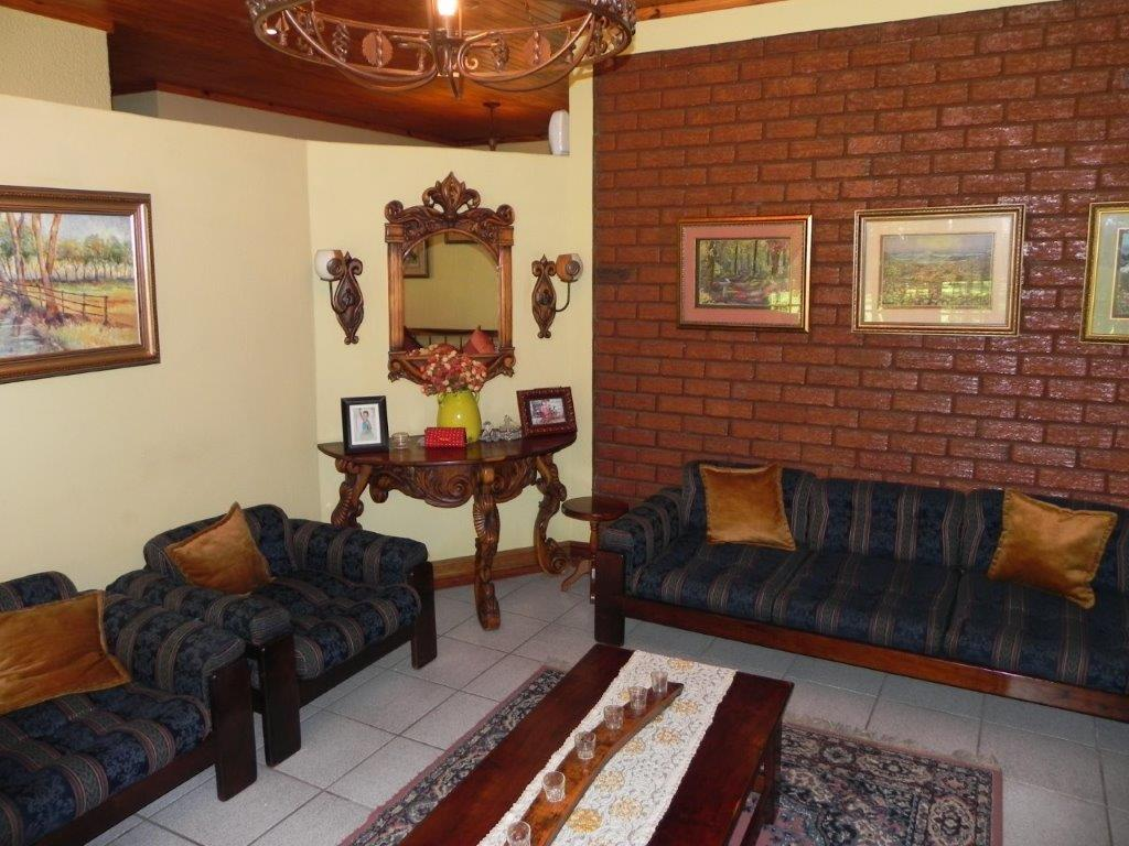 3 Bedroom House for sale in Brits ENT0011194 : photo#11