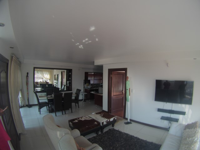 3 Bedroom Townhouse for sale in Bassonia ENT0067326 : photo#10