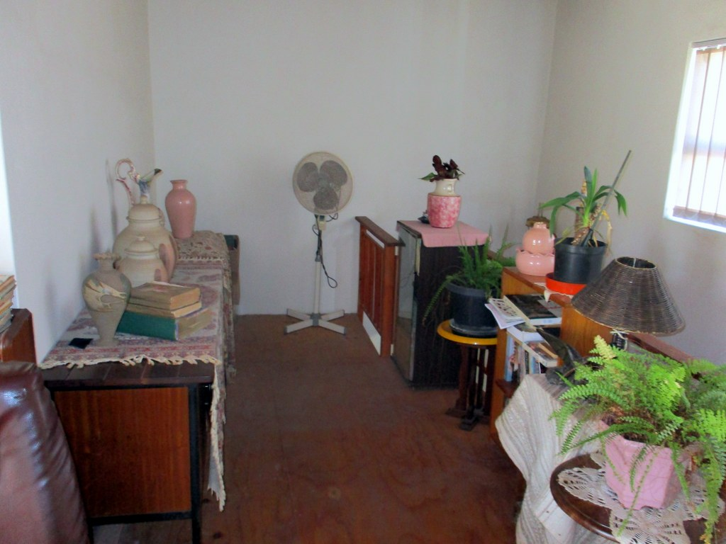 3 Bedroom House for sale in Pringle Bay ENT0080735 : photo#14