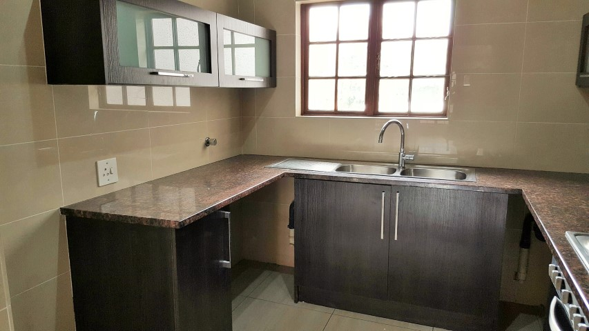 2 Bedroom Apartment for sale in Sandown ENT0081480 : photo#3