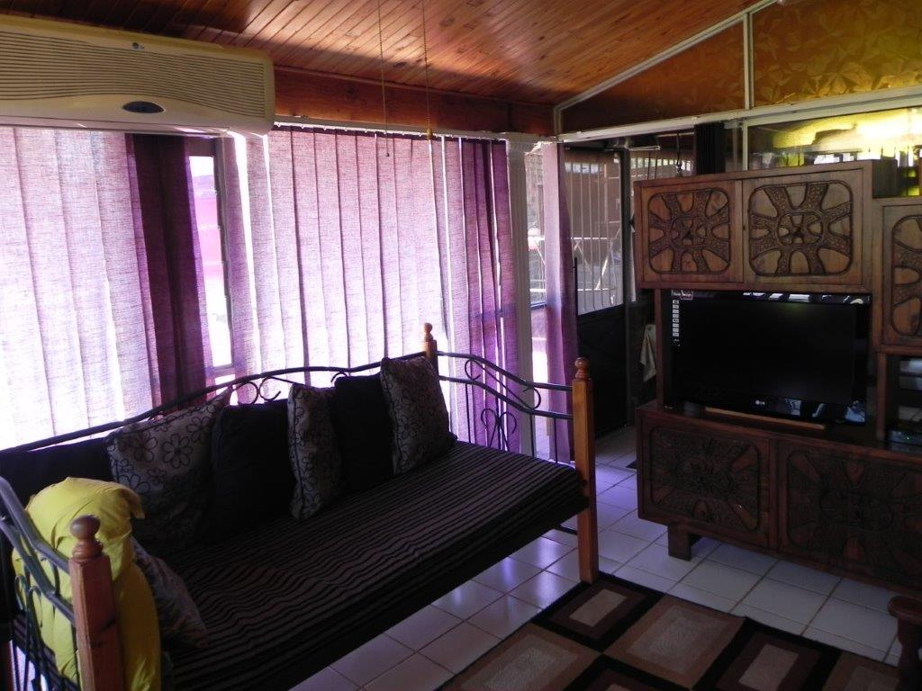 3 Bedroom House for sale in Brits ENT0011194 : photo#12