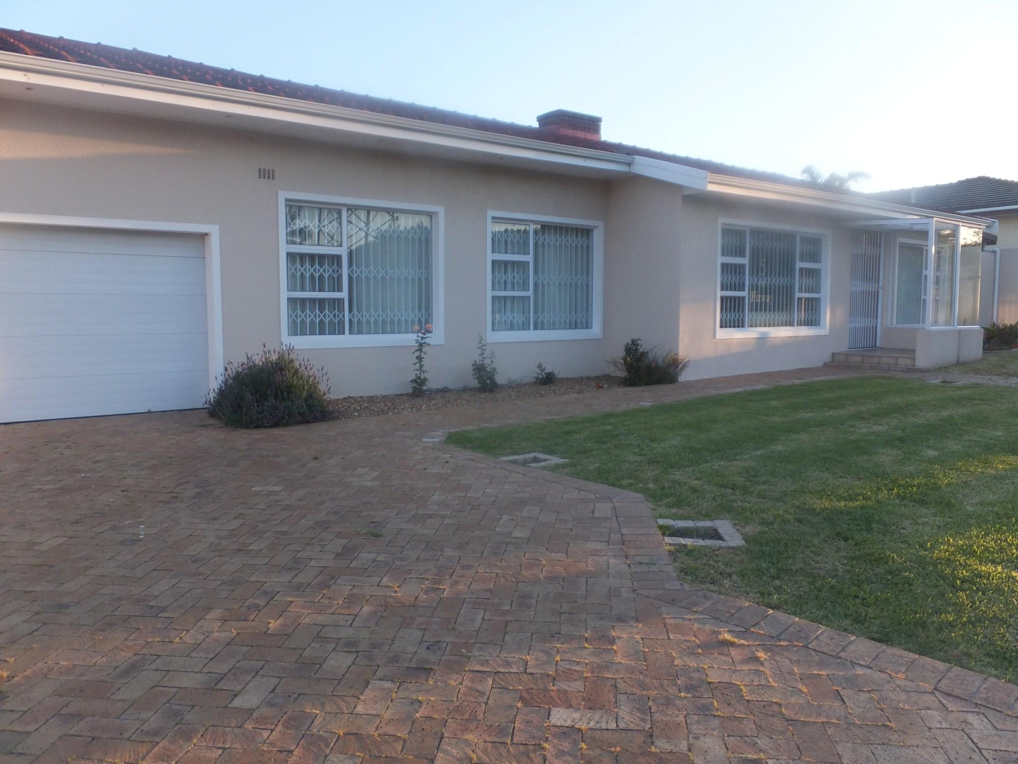 Property For Sale Oak Glen Bellville