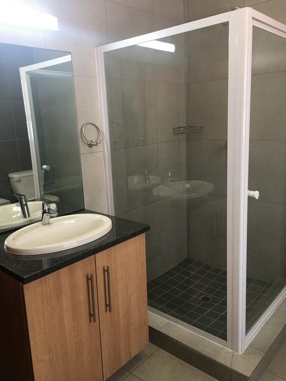 4 Bedroom House to rent in Waterkloof Ridge ENT0016732 : photo#14