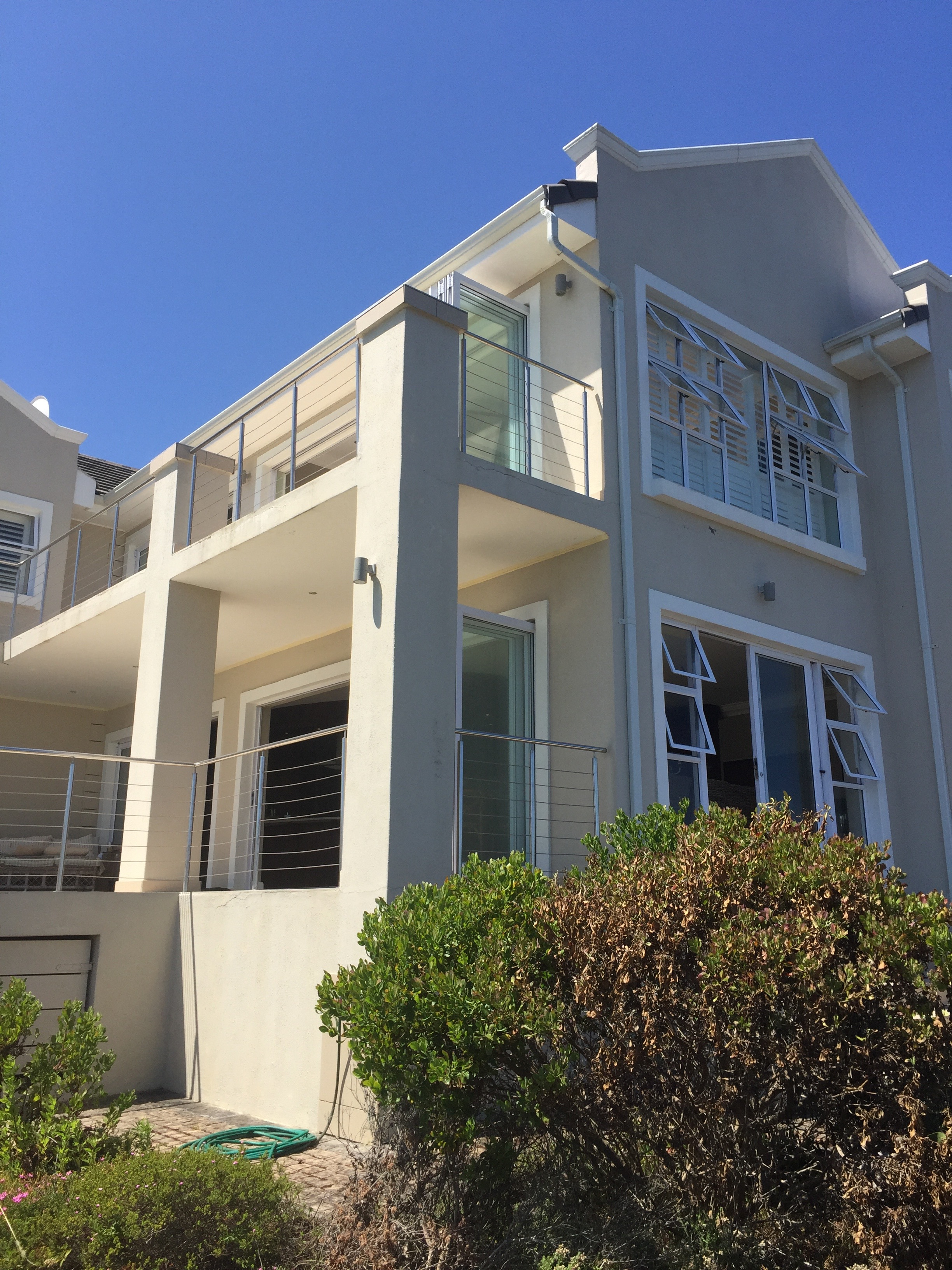 5 Bedroom House,Pinnacle Point, Western Cape