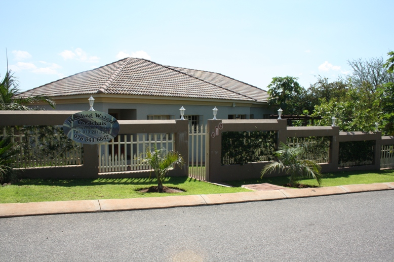 7 Bedroom House for sale in Burgersfort ENT0003107 : photo#1