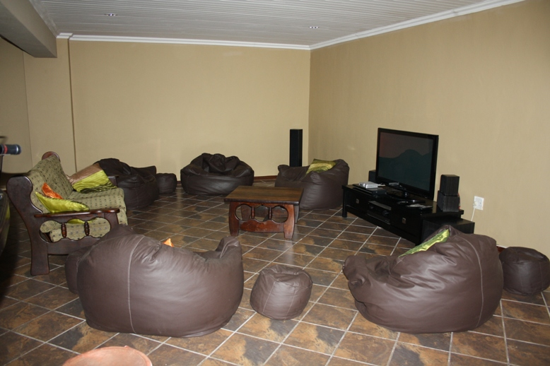 7 Bedroom House for sale in Burgersfort ENT0003107 : photo#11