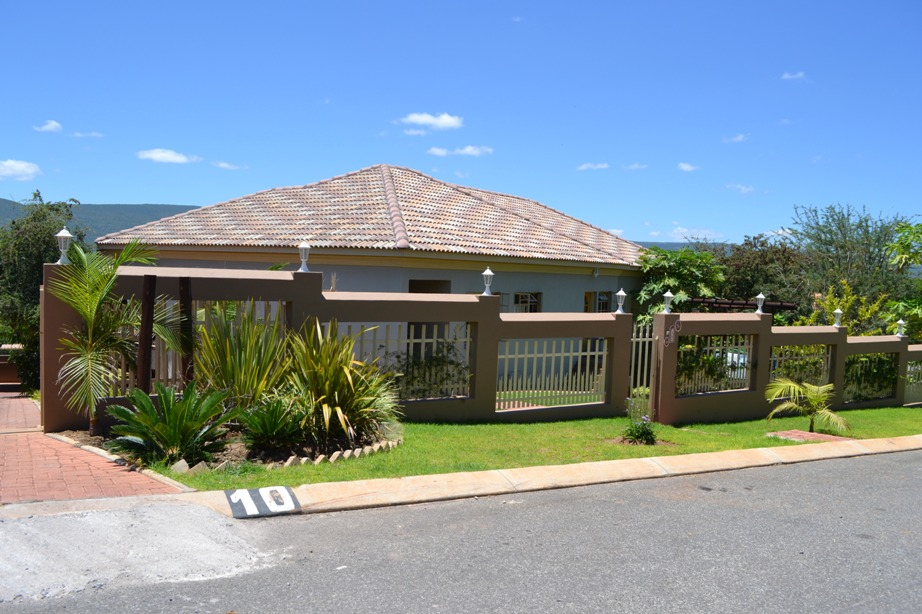 7 Bedroom House for sale in Burgersfort ENT0003107 : photo#13
