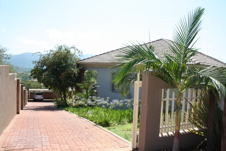 7 Bedroom House for sale in Burgersfort ENT0003107 : photo#14