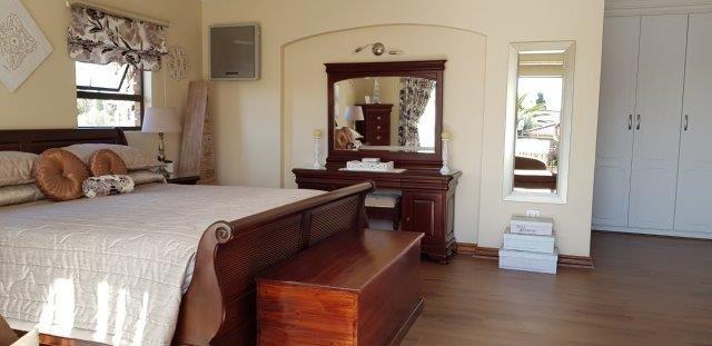 Master Bedroom 2.jpeg