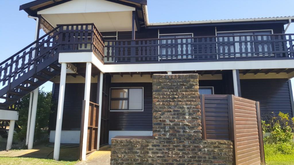 4 BedroomHouse For Sale In Reebok