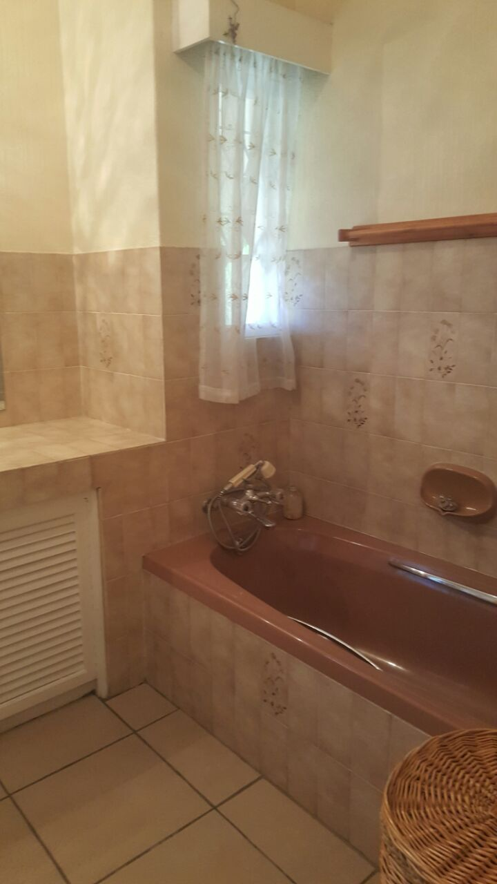 3 Bedroom House for sale in Glenvista ENT0063967 : photo#25