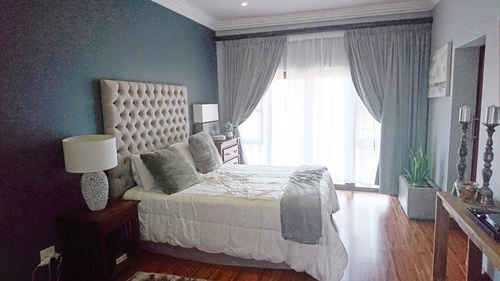 4 Bedroom House for sale in Olympus ENT0079759 : photo#14