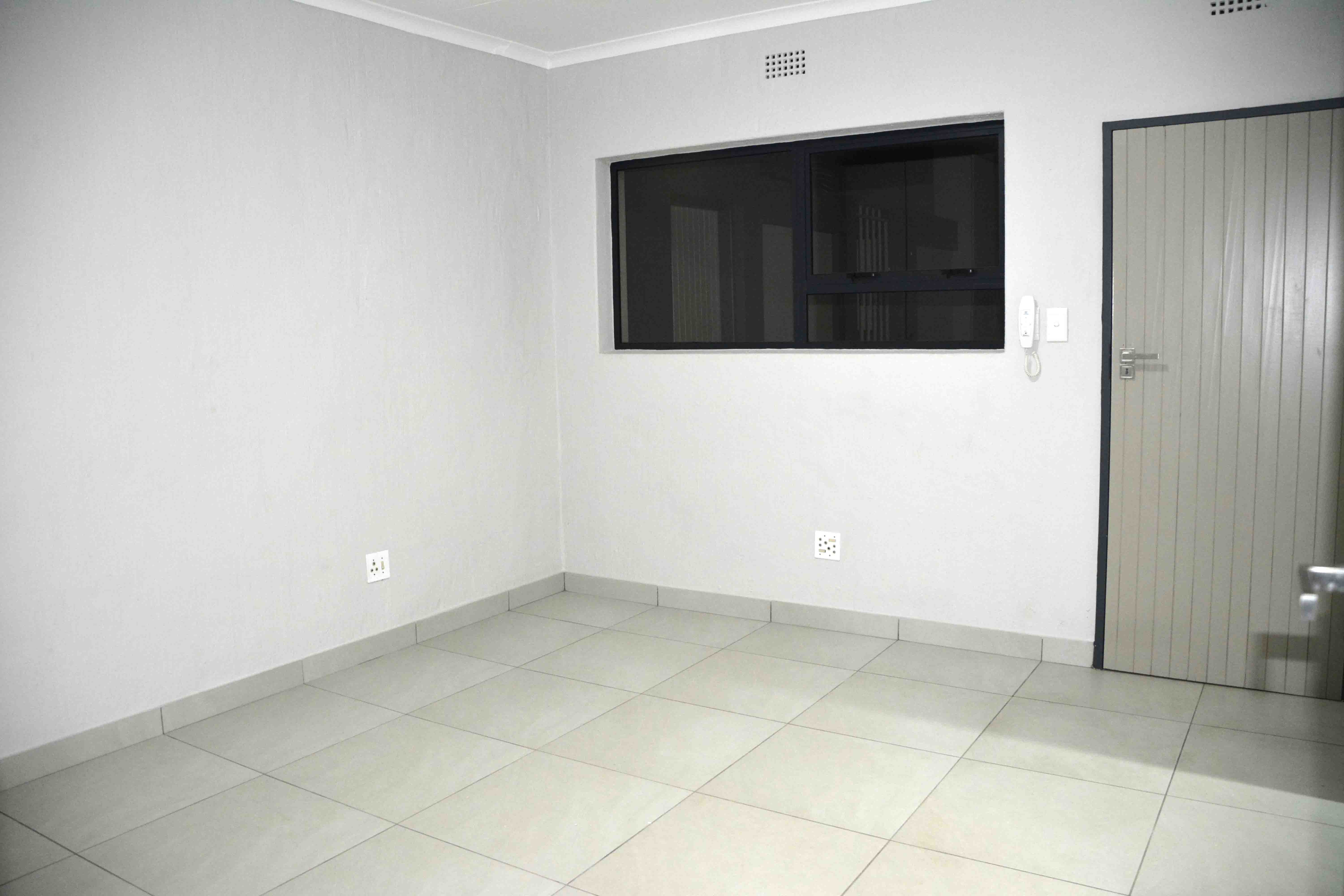 3 Bedroom House for sale in Alphen Park ENT0024465 : photo#19