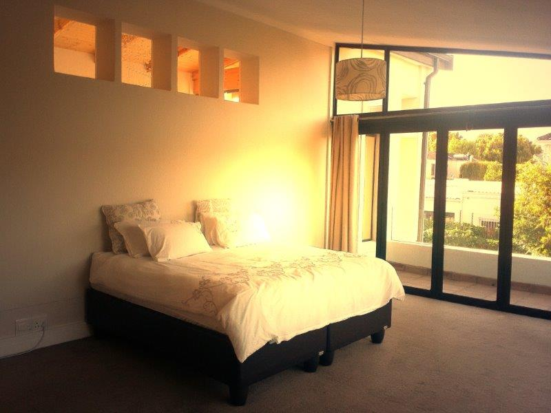 4 Bedroom House for sale in Constantia ENT0012821 : photo#5