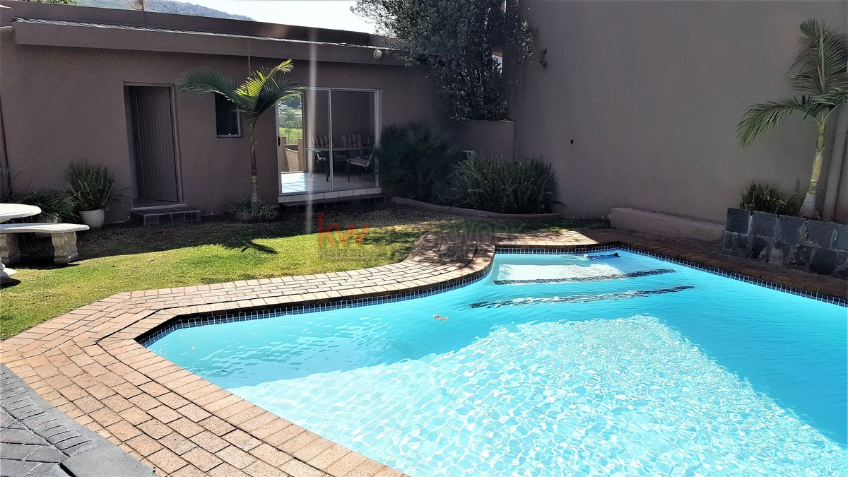 2 Bedroom Townhouse for sale in Bassonia ENT0067825 : photo#11