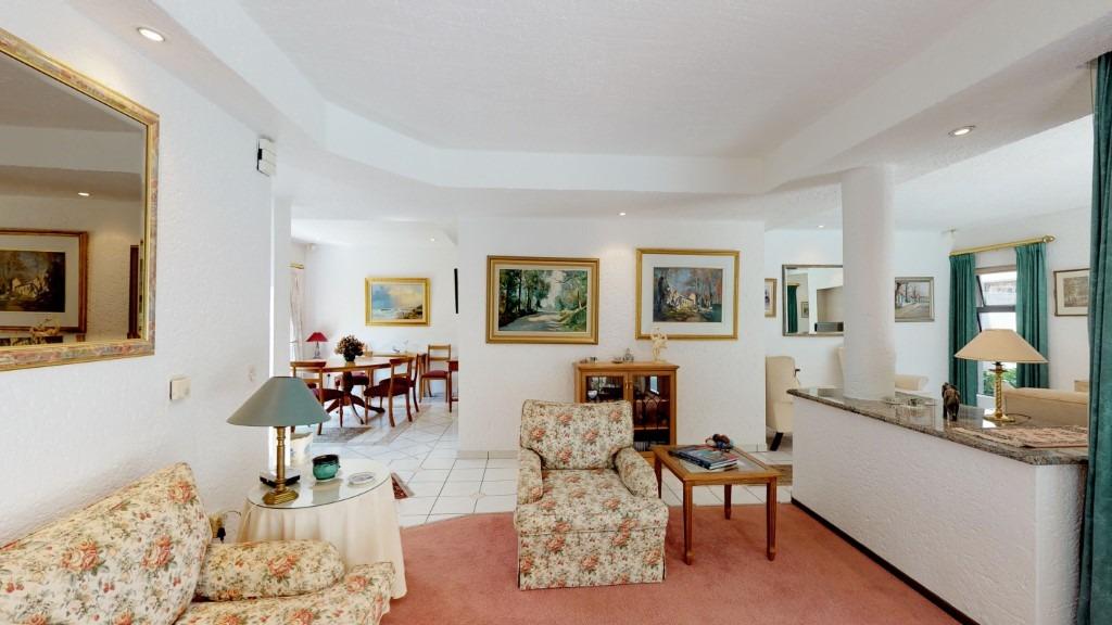 NEW-LISTING-BY-MARISKA-HAMEL-Living-Room(1).jpeg