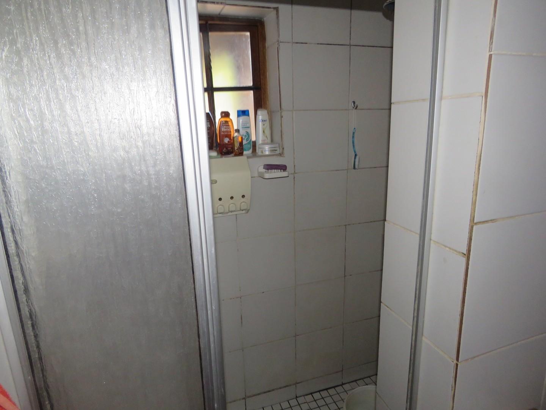 3 Bedroom House for sale in Eldoraigne ENT0075080 : photo#15